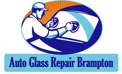 Auto Glass Repair Brampton